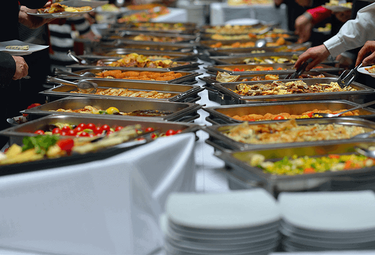 formal-buffet-catering